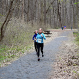 Spring 2016 Run at Institute Woods - DSC_0904.JPG