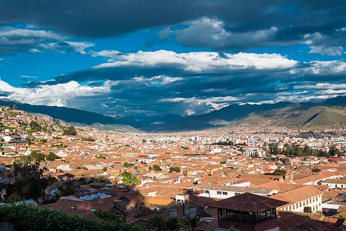 Cusco19.jpg