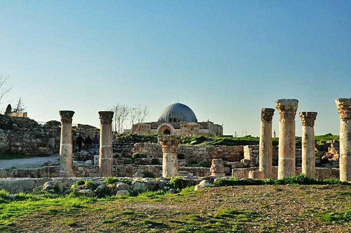 Amman15.JPG