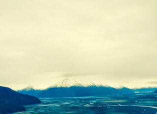 tundra 10.jpg