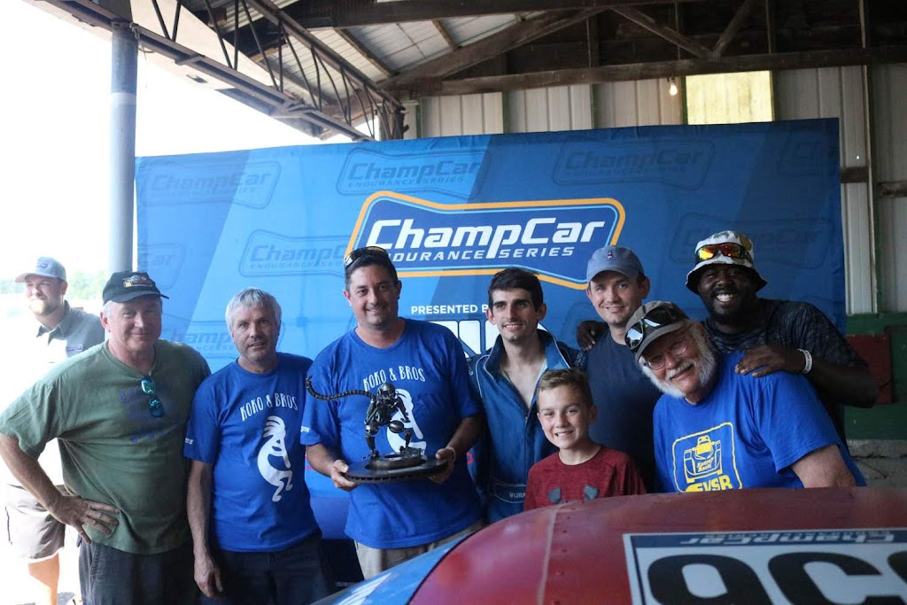 ChampCar 24-Hours at Nelson Ledges - Awards - IMG_8838.jpg