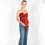 Edme corset.jpg