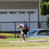 All-Comer Track meet - June 29, 2016 - photos by Ruben Rivera - IMG_0139.jpg