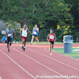 All-Comer Track meet - June 29, 2016 - photos by Ruben Rivera - IMG_0852.jpg