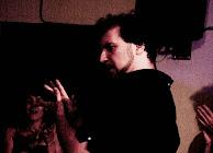 destilo flamenco 28_21S_Scamardi_Bulerias2012.jpg