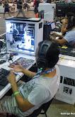 Campus Party 2015-280.jpg