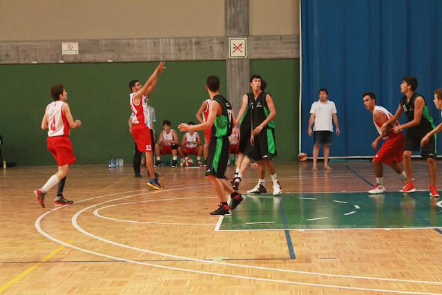 Junior Mas 2013/14 - IMG_1566.JPG