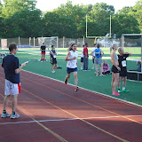 June 27 All-Comer Track at Princeton High School - DSC00095.JPG