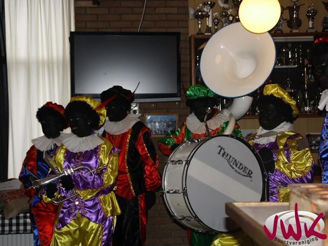 Sinterklaas 2011 - sinterklaas201100046.jpg