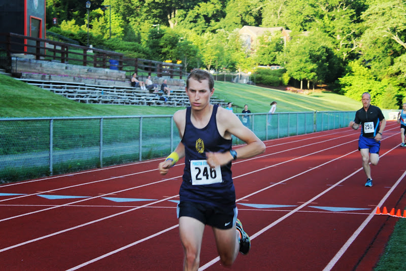 June 12 - 2013 Princeton Community Mile - IMG_4019.JPG