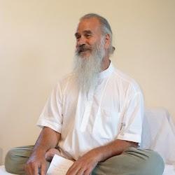 Master-Sirio-Ji-USA-2015-spiritual-meditation-retreat-3-Driggs-Idaho-038.jpg