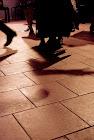 21 junio autoestima Flamenca_40S_Scamardi_tangos2012.jpg
