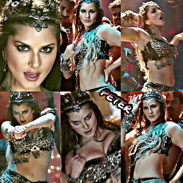 FB IMG 1508056468974 - Top 25 Hot Movie Scene Pictures Of Sunny Leone in Her Bollywood will Amaze you