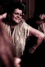 destilo flamenco 28_83S_Scamardi_Bulerias2012.jpg