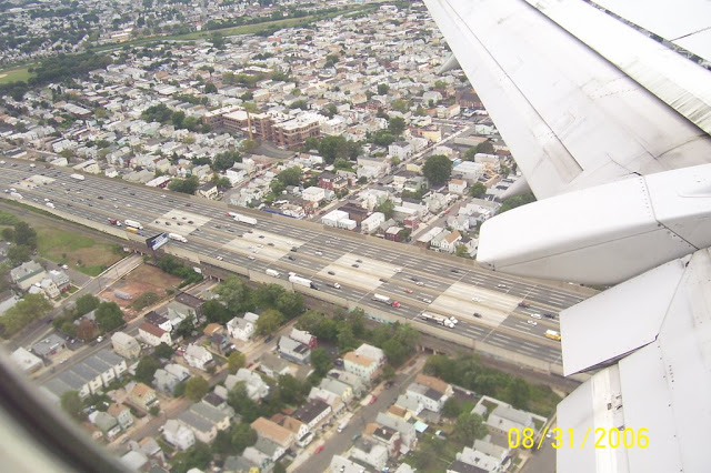 USA From the Air - USA%2B063.jpg