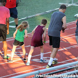 All-Comer Track meet - June 29, 2016 - photos by Ruben Rivera - IMG_0624.jpg