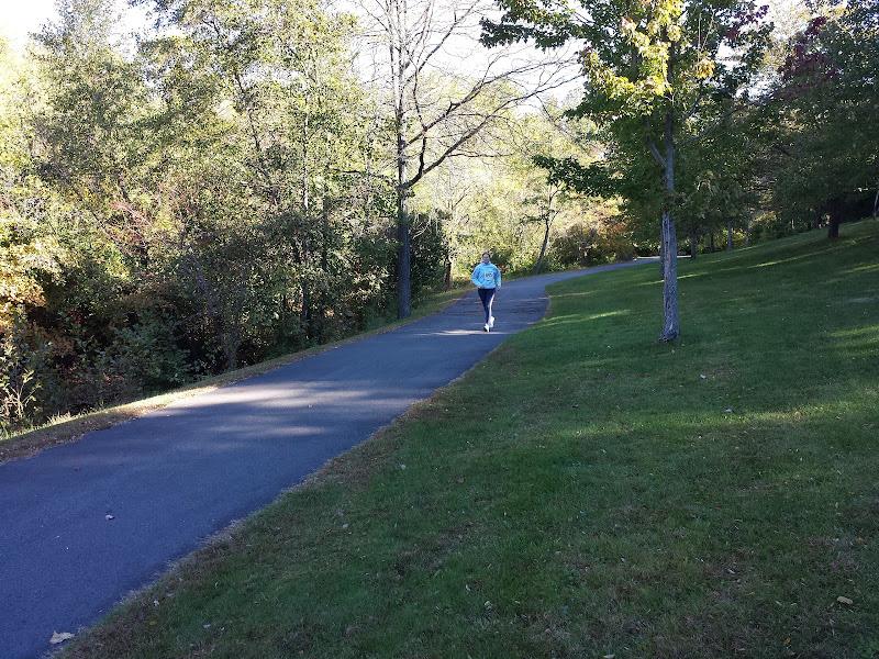 Mountain Lakes Trail Run Fall 2015 - 20151018_094636.jpg
