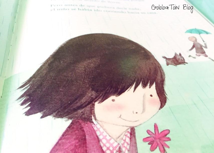la-niña-y-el-monstruo-autoestima-literatura-infantil-album-ilustrado