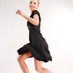 Marysienka short dress.jpg