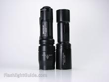 FlashlightGuide_4352