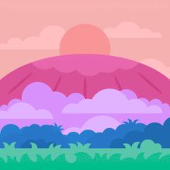 Christina R