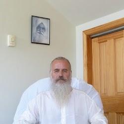 Master-Sirio-Ji-USA-2015-spiritual-meditation-retreat-3-Driggs-Idaho-069.jpg