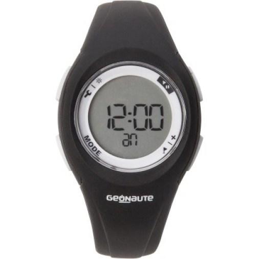 reloj-regalo-niños-7-años-decathlon