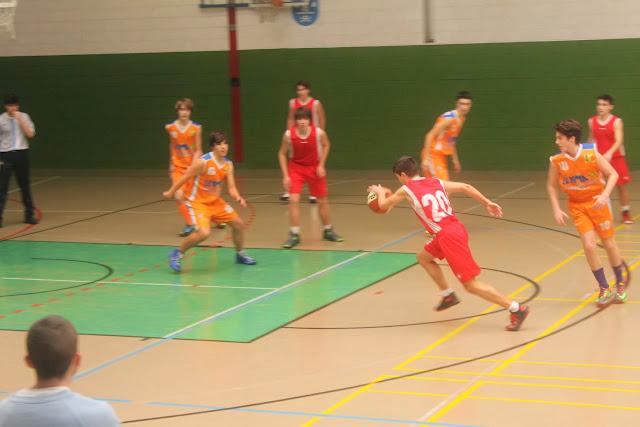 Cadete Mas 2013/14 - IMG_2339.JPG