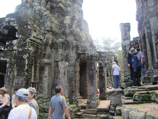 0082Angkor_Wat