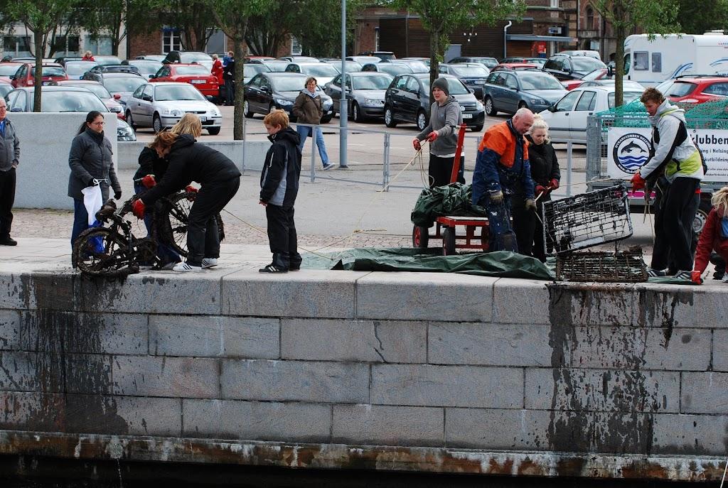 Hamnstädning 2011 Foto Ida Ekberg - DSC_0215.JPG