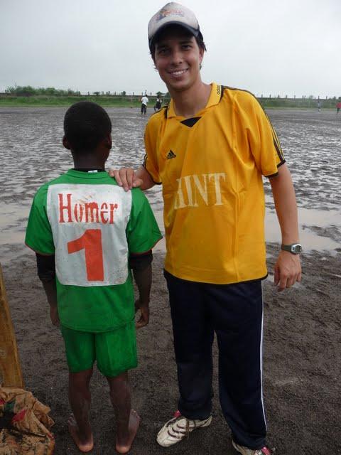 HINT first-ever Football Tournament - P1090978.JPG