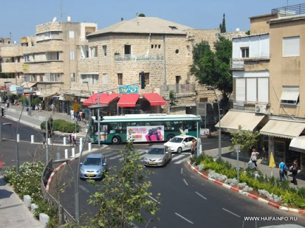 ADSCF8765 Haifa  Hertzl str.jpg