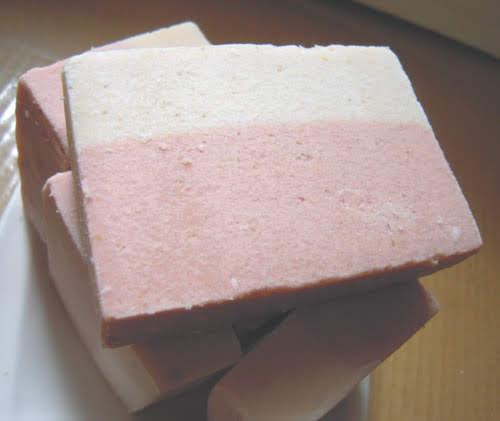 soapbar-25