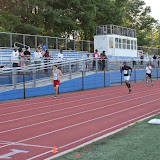 All-Comer Track and Field - June 29, 2016 - DSC_0466.JPG