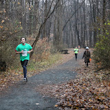 2014 IAS Woods Winter 6K Run - IMG_6243.JPG