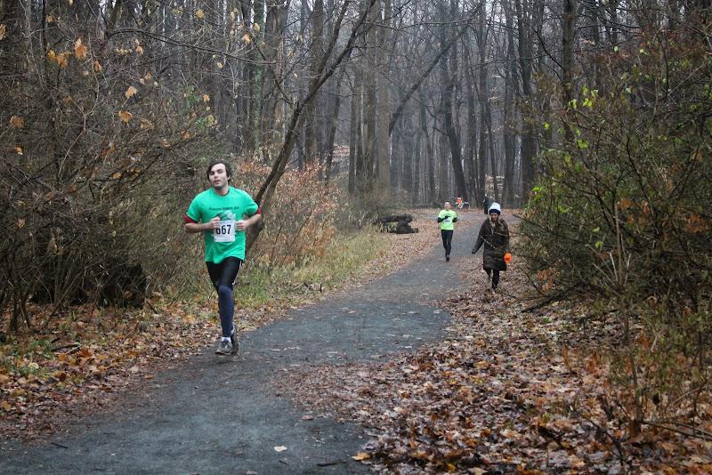 2014 IAS Woods Winter 6K Run - IMG_6243.JPG