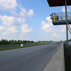 RVA Graphics & Wraps 2018 National Championship at NCM Motorsports Park Finish Line Photo Album - IMG_0150.jpg