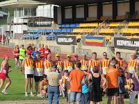 Andorra Boba