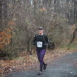 2014 IAS Woods Winter 6K Run - IMG_6556.JPG