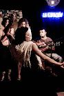21 junio autoestima Flamenca_83S_Scamardi_tangos2012.jpg