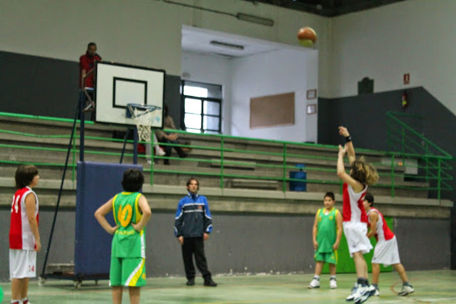 Alevín Mas 2011/12 - IMG_6105.JPG