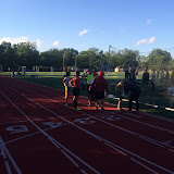 All-Comer Track and Field June 8, 2016 - IMG_0532.JPG