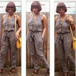 sotho shweshwe dresses for 2017south african