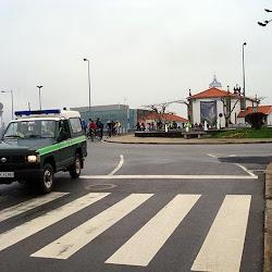 II-BTT-Amendoeiras (5).jpg