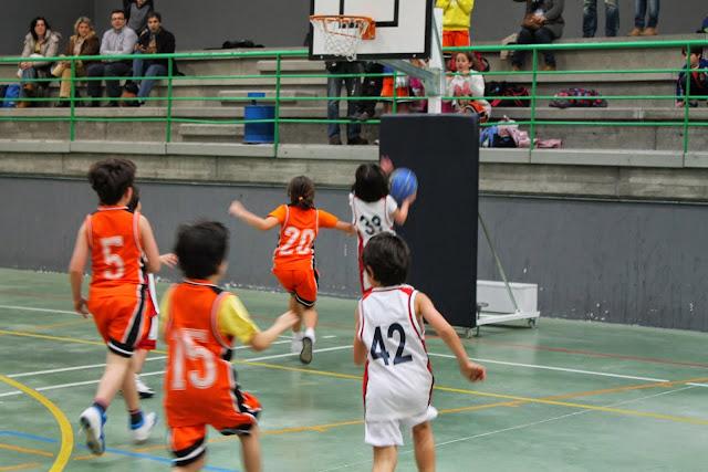 Benjamín 2011/12 - IMG_8032.JPG