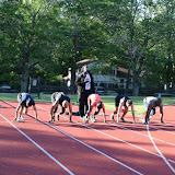 All-Comer Track meet - 2nd group - June 8, 2016 - DSC_0242.JPG