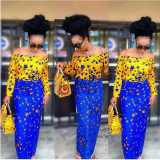 top ankara dresses 2016 2017