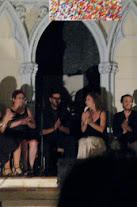 cuadro_flamenco.JPG