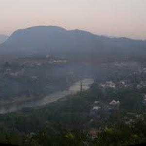 PanoramicaLuangPrabang1.jpg