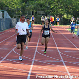 All-Comer Track meet - June 29, 2016 - photos by Ruben Rivera - IMG_0341.jpg